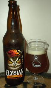 Dogfish Pumpkin Ale by Pumpkin Beer Guide Pt 1 U2013 The Tourists Brewtally Insane
