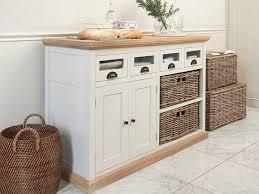 Modern Kitchen Storage Kitchen Storage Cabinets Free Standing