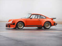 porsche 911 turbo 80s porsche 911 best car ever archive prairie talk