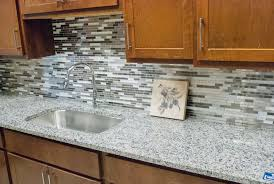 Get Inspired Kitchen Remodel Schillings - Georgetown kitchen cabinets