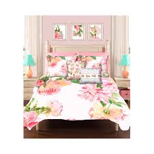 shabby chic bedding teen bedding shabby chic duvet girls