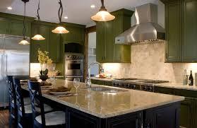 garden home interiors dream home interior design home design ideas