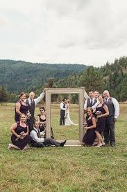 Wedding Ideas 56 Best Wedding Ideas Images On Pinterest Marriage Outdoor
