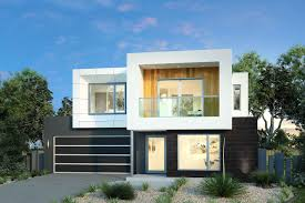 geelong designer kitchens elwood 303 home designs in geelong g j gardner homes