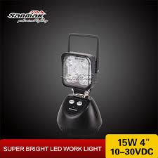 battery powered portable led work lights battery powered led work lights battery powered led work lights
