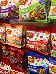 jelly belly lori s station