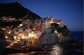 Manarola Italy Map by Day 9 In Cinque Terre U2013 Monterosso Vernazza Manarola U2013 Life Of A