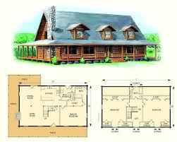 log cabins house plans rustic architecture house plans log home and log cabin floor plan