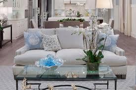 living spaces casatopia interior architecture design