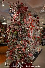 raz decorated christmas trees home decorating ideas u0026 interior