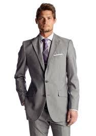 madison men u0027s clothing belk