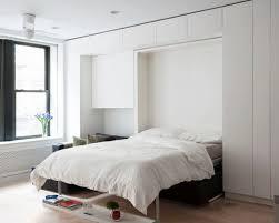 Small Modern Bedroom Designs Small Modern Bedroom Photos Houzz