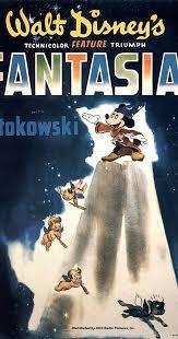 Seeking Lizard Imdb Fantasia 1940 Trivia Imdb