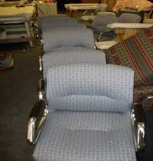 Upholstery Delaware Commercial Upholstery Services Wilmington De