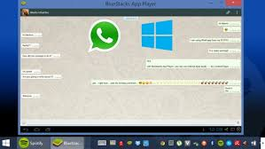 Whatsapp For Pc Whatsapp For Pc Whatsapp On Pc