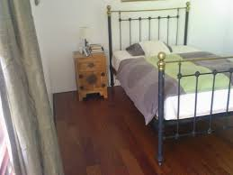 Laminated Wooden Flooring Cape Town Solid Wood Flooring We Supply U0026 Install Hardwood Flooring In