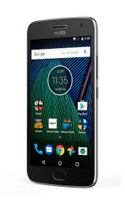 amazon black friday cell phone deals 2017 amazon com moto g plus 5th generation lunar gray 32 gb