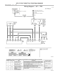 1995 nissan maxima wiring diagram 1991 exceptional 2000 altima
