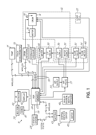 patent us20120008453 method and system for calculating and