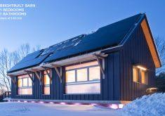 Small Energy Efficient Homes Download Simple House Interior Design Adhome