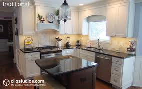Kitchen Style Design Kitchen Style Guide Cliqstudios