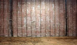 interior brick walls construction 2016 white wallpaper exposed