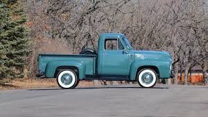 1953 ford f100 pickup s158 indy 2015