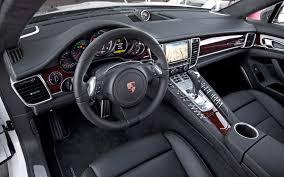 how much is porsche panamera mansory porsche panamera turbo test motor trend