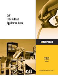 0676987 cat fuel filter on 0676987 images tractor service and