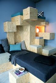 best 20 homemade couch ideas on pinterest pallet couch cushions
