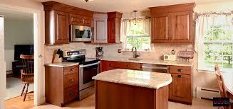 kitchen u0026 bath design center caring for cultured stone like
