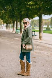 womens style boots australia currently crushing on the boot with thestylescribe