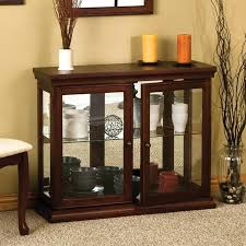 china cabinets for sale near me wall mounted china cabinet wall mounted curio cabinet allnetindia club