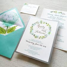 Teal Wedding Bg Bridal Gallery U2014 5 Unexpected Wedding Color Schemes