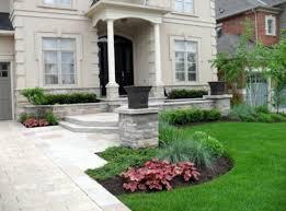 yard design 70 fabulous images for front yard design interior design ideas