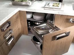 kitchen cabinets walnut kitchen chairs modern walnut kitchen