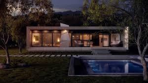 concrete home designs modern concrete home designs modern house plan
