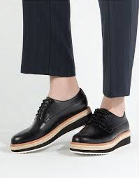 ugg womens oxford shoes fashion brogues s shoes pull malaysia