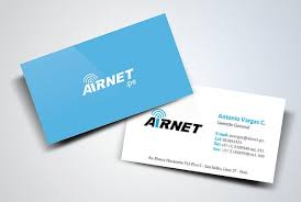 name card printing printbanner singapore