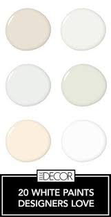 best 25 shades of white ideas on pinterest best white paint