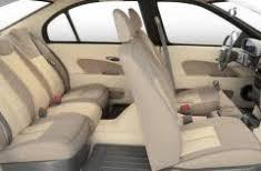 nettoyage de siege de voiture en tissu nettoyage intérieur voiture tout pratique