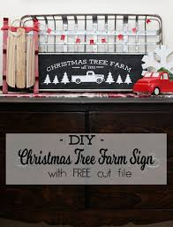best 25 christmas tree farms ideas on pinterest diy rustic xmas