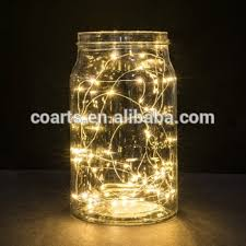 where to buy fairy lights glass bottle indoor fairy lights buy fairy lights indoor fairy
