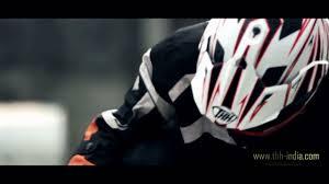 thh motocross helmet thh motorcycle helmets youtube