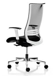fauteuil a de bureau fauteuil de bureau wave matériel pour collectivités