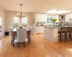 Split Level Kitchen Ideas Best 10 Raised Ranch Kitchen Ideas On Pinterest Raised Ranch