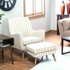 childrens bedroom chair bedroom chairs ikea starlite gardens