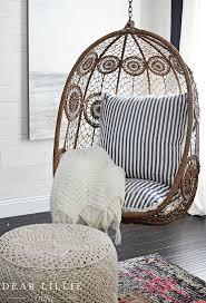 Pre Teens Bedroom Furniture Best 25 Teen Hangout Room Ideas On Pinterest Teen Lounge Teen