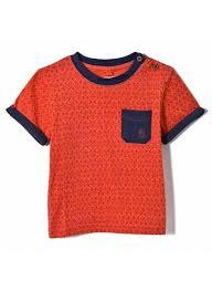 design baju yang smart baby boy poney online store