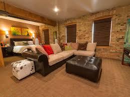 stunning urban chic loft in heart of downto vrbo